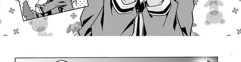 อ่านการ์ตูน Douyara Watashi no Karada wa Kanzen Muteki no You desu ne ตอนที่ 20 หน้าที่ 37