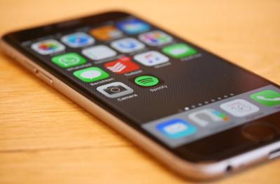 كيف تحذف التطبيقات المدمجة إفتراضياً في جهازك الايفون والايباد