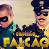 """RTP estreia a minissérie """"Capitão Falcão"""" (c/trailer)"""
