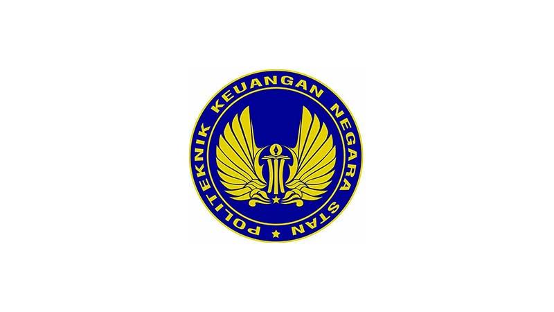 Pendaftaran PKN STAN, Lulusannya Bisa Jadi CPNS Kemenkeu (7301 Formasi)