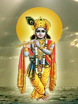definition hare krishna god -#main