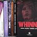 Reseña romántica: Whinny