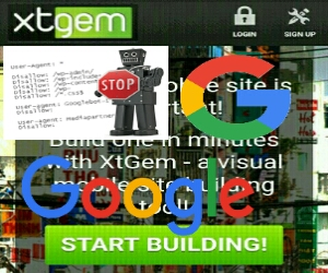 Easy way to submit your xtgem site to google or how to add your xtgem wapsite to google search , Add Xtgem To Google Sesrch Engine , Xtgem To Google , Xtgem Sitemap , Xtgem Robots txt , add xtgem platform to google