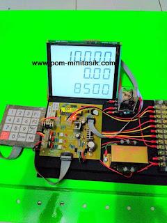 cpu pom mini manual tech