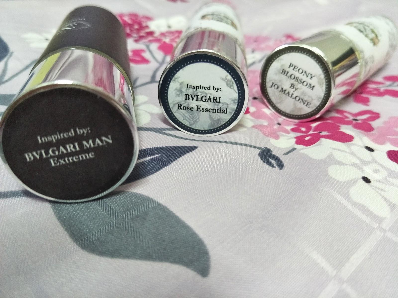Beli Perfume Dexandra Dengan Harga Yang Murah Di Sini