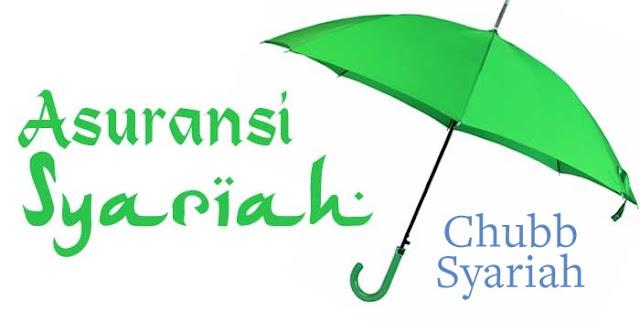 Chubsyariah Jasa Asuransi Haji dan Umroh