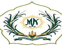 PENDAFTARAN MAHASISWA BARU (ASGA) 2020-2021