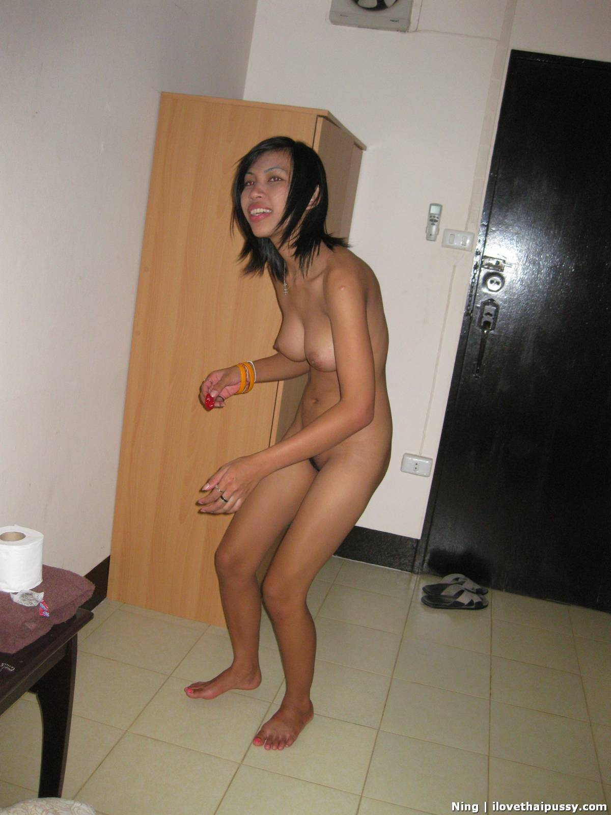 Are absolutely nude thai prostitutes did