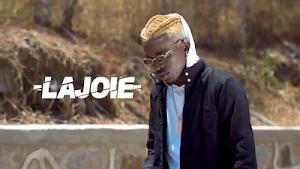Download Video | Sack SBS - Lajoie