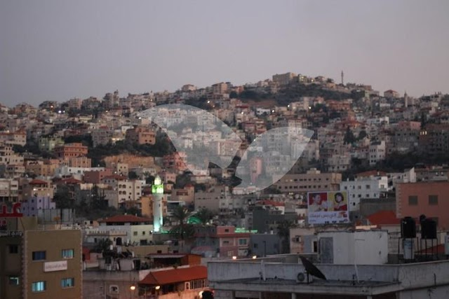 Ministers to reopen discussion on expansion of Palestinian town