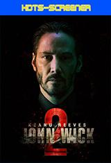 John Wick 2: Un nuevo día para matar (2017) HDTS-LiNE