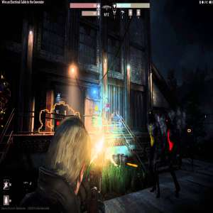 download alone in the dark illumination   pc game full version free