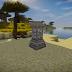 Waystones Mod 傳送石碑模組