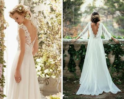 idee e consigli per la sposa di settembre