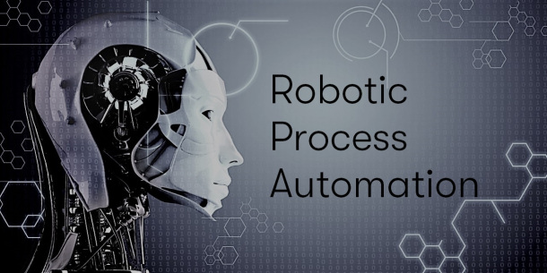 Robotic Process Automation Robotic Process Automation Rpa Interview