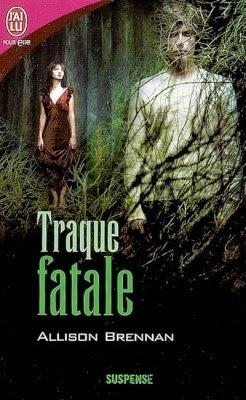http://lachroniquedespassions.blogspot.fr/2014/05/chasse-lhomme-t2-traque-fatale-de.html
