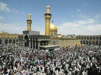 Yaum E Ashura (10 Muharram) Ki Fazilat - Day of Ashura Importance