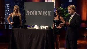 Seen on the Shark Tank Season 3