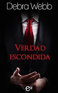 https://www.librosinpagar.info/2018/04/verdad-escondida-debra-webbdescargar.html
