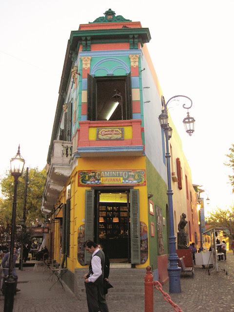 Muito-mais-que-seis-perguntas-a-Joao-Aguiar-buenos-aires-argentina-bairro-la-boca