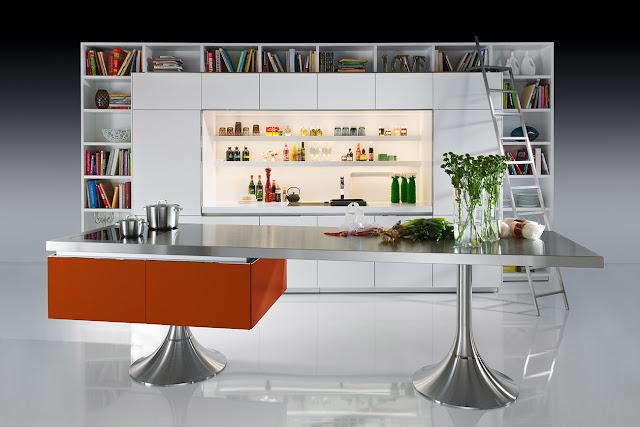cocina warendorf 1