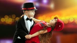 Top latest hd Baby Boy to Girl frist kiss images photos pic wallpaper free download 51