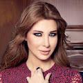 Lirik Lagu Enta Eih - Nancy Ajram dan Terjemahan
