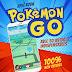 eBook Pokémon GO 100% non officiel