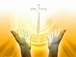 Lời Chúa Hôm Nay 24/3: Trông Chờ Chúa Đến