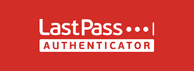 lastpass-authenticator-logo