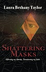 https://www.amazon.com/Shattering-Masks-Affirming-identity-Transitioning-ebook/dp/B01L2GT5ZG