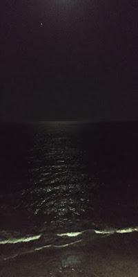 Foto sin luz