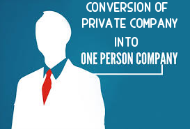 Procedure-Conversion-of-Private-Company-Into-OPC