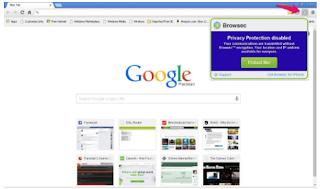 Cara Membuka Situs Web Yang Diblokir di Laptop dan Komputer (Windows PC / Mac)