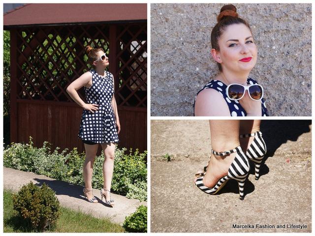 http://marcelka-fashion.blogspot.com/2015/06/paski-i-kropki-dlaczego-nie-letnia.html