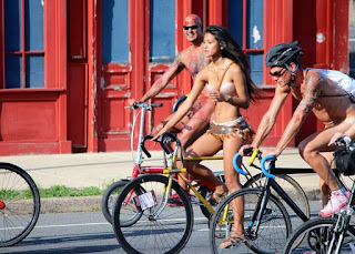 Philadelphia Naked Bike Ride, Philly Naked Bike Ride, Philadelphia nude Bike Ride, Philadelphia Naked Bike Ride 1 2016
