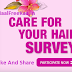 Care for Hair Survey Win Gift Vouchers Rs 2000