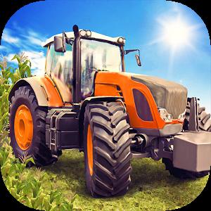 Farming PRO 2016 v1.9 Apk Full Mod (Mod Money)