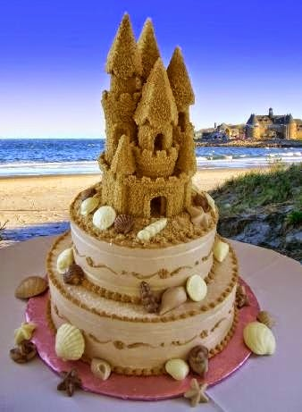 do it yourself wedding cake ideas do it yourself ideas and projects 65 wedding cakes 13690