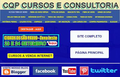 https://www.fibradevidro1.net/pt/acesso-site-fibra-de-vidro/