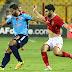 بث مباشر لـ مباراة الأهلي والوداد المغربي - مشاهدة مباراة الأهلى والوداد - نهائي افريقيا بث مباشر