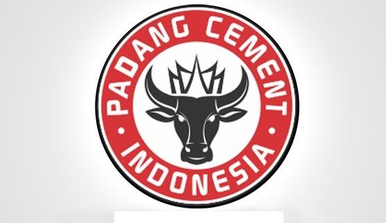 Lowongan Kerja PT Semen Padang, lOWONGAN Besar Besaran, Lowongan tahun 2017