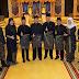 Senarai Lengkap Exco Kerajaan Negeri Kedah Baru Dan Portfolio, 2016