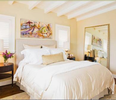 decorar habitaciones decoraciones para habitaciones On dormitorio de adultos cama