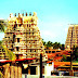 Ramanatha Swamy Temple–Legends, Myths and Facts
