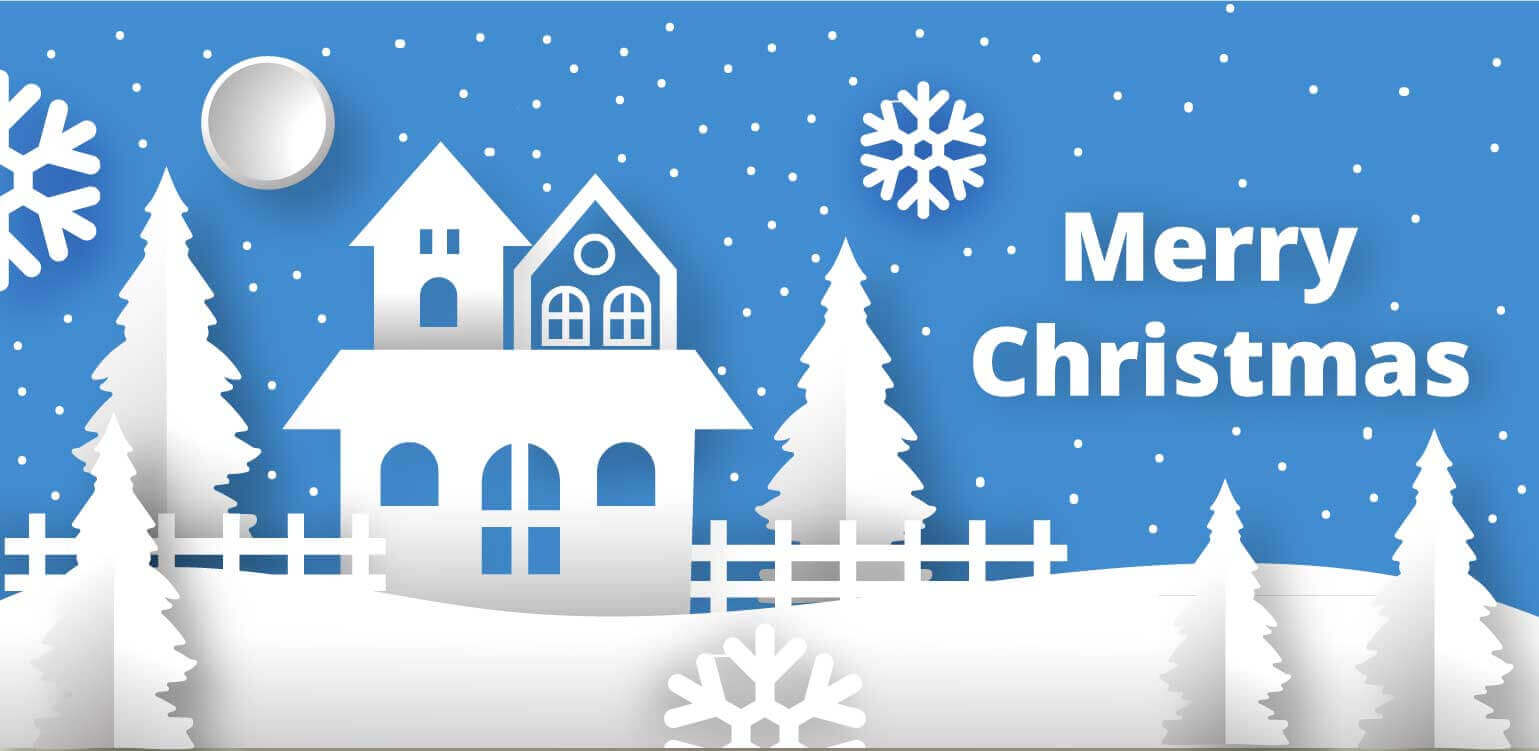 Christmas Banner Images Download Free