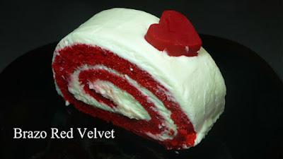 http://damereceta.com/brazo-red-velvet/