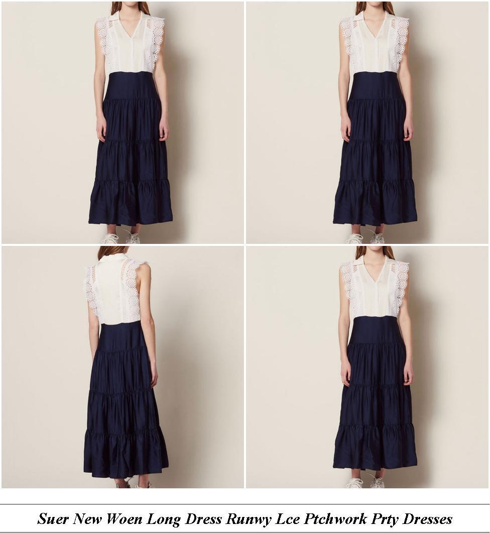 Flower Girl Dresses - 70 Off Sale - Black Dress - Cheap Online Clothes Shopping