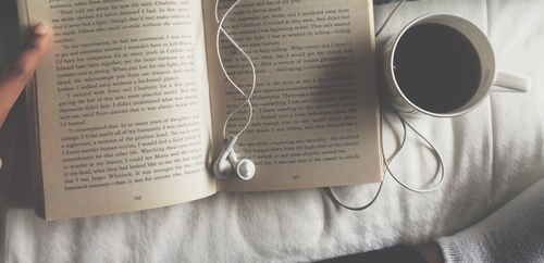 http://weheartit.com/entry/243473893/search?context_type=search&context_user=julia_ganushchak&query=music+book