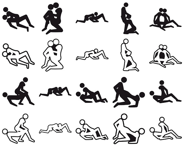 Poses Sexules 83